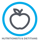 Nutritionist, Dietitian, Online nutritionist, online dietitian, dietician, video nutritionist, video dietitian