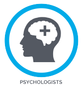 psychologist, online psychologist, online counselling, online therapy, video psychologist