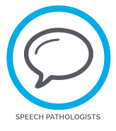 Speech pathologist, online speech pathologist, video speech pathologist, speech pathologist rural