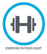 exercise physiologist, ex phys, online exercise physiologist, exercise physiologist over video, online PT, online personal training